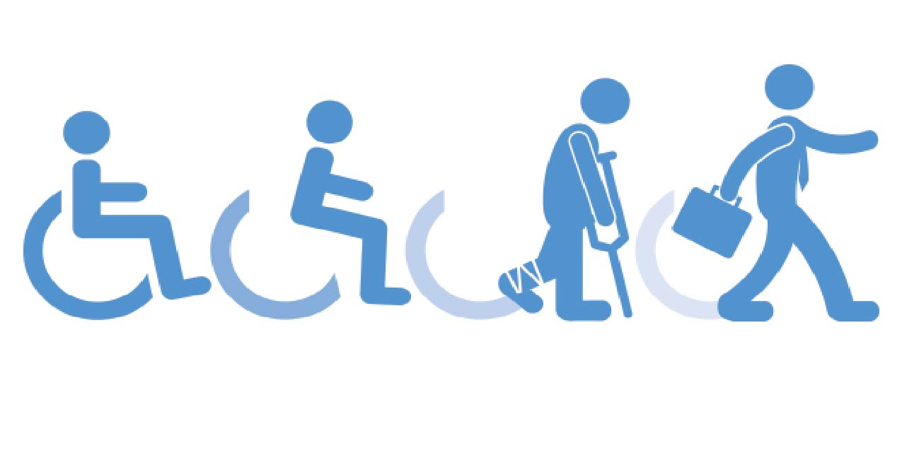 disabilityblogpicture.jpg