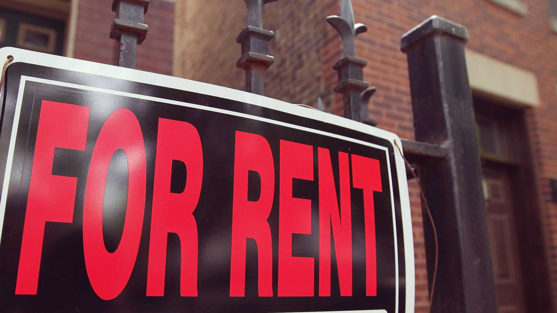 for-rent-apartments-sign-hd-pictures.jpg
