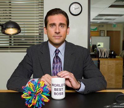 steve_carell_the_office
